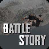 Battleground Guide PUBG - BattlestoryContentNetworkKOREA CoEntertainment