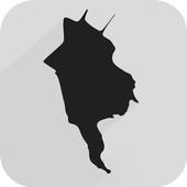 Ortigia Island App