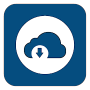 third latest vpn 5 3 2 APK Download - Android cats  Apps