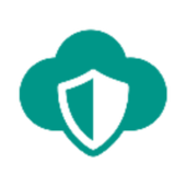 ThirdyPaid VPN Pro2 1 1 0 APK Download - Android Tools Apps