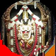 Sri Venketesvra Mantra Sangrah 1.80