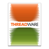 ThreadWare 7.2
