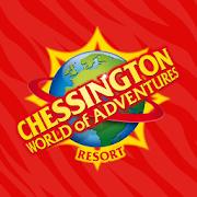 speed dating chessington online datování aplikace