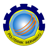Teknik Informatika POLINDRA 1.0