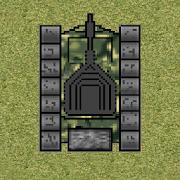 Tankador 1.38