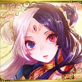 天空のクリスタリア -本格ファンタジーゲームの決定版- 3.0.3