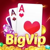 Danh Bai Online, Game Danh Bai BigVip 3.1.4