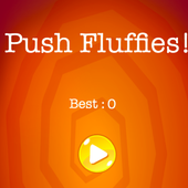 Make The Fluffies Jump 1.4