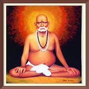 swami samarth aarti sangrah 1.54