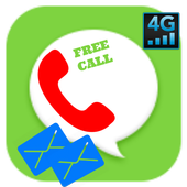 Guide Free Jio4GVoice call 1.0