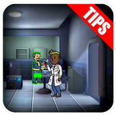 New Fallout Shelter Tips 1.0