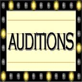 tips.to.audition.for.tv.show icon