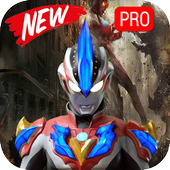 Hero Ultraman Maxus Tips Ultraman