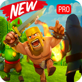Pro Clash Of Clans 2017 Tips Clash