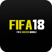 Ultimate FIFA 18 Tips free 1.1