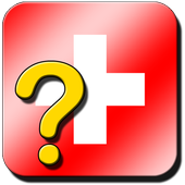 Swiss Quiz 2.1.0