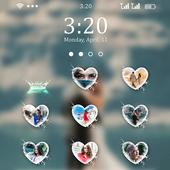 My Photo App Lock 2018: Phone Locker 1.2