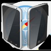 ActiveGPS -  GPS booster 2.0.1