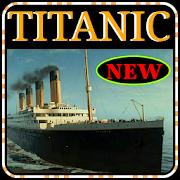 The Titanic, the Olimpic and the Britanic 3.0.0