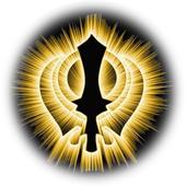Sikhism Prashnotri 1.0