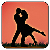 Sevgi hikoyalari - Romantic hikoyalar 1.0