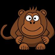 Farting Monkey 1.1