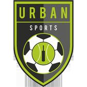 Urban Sports 1.03
