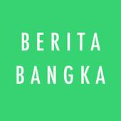 Bangka Kabar Berita Informasi Update 0.0.2