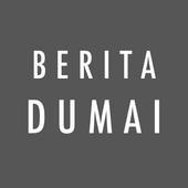 Dumai Kabar Berita Informasi Update 0.0.2