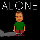 Alone The Game 1.0.3