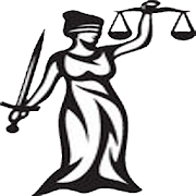 MobileLaw - Human Rights 1.4.3