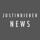 Justin Bieber : The latest News &  Facts 0.0.1