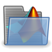 Learn Matlab 4.6