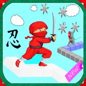 Ninja Hero Go 1.0.4