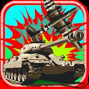 Tanks 1.1.2