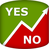 Yes & No Stock Questions 1.0.2