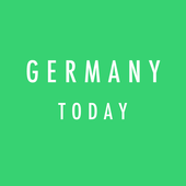 Germany Today : Breaking & Latest News 0.0.1