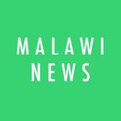 Malawi News :  Breaking News & Latest News 0.0.2