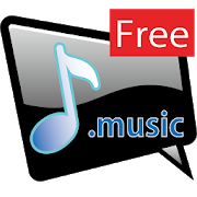 TK Music Tag Editor 11.3.3