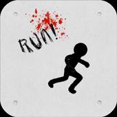 Run! Stickman 1.1