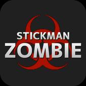 STICKMAN ZOMBIE SHOOTER 1.2
