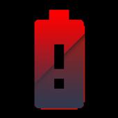 tkstudio autoresponderforwa 1 3 9 APK Download - Android cats  Apps