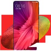 Theme for Xiaomi Mi Max 2/ Mi6 1 0 5 APK Download - Android