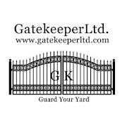 Gatekeeper OSM 1.0