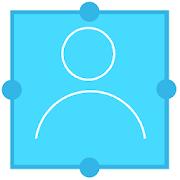 Contacts Widget 4.3.1