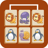 Animal Connect 2D 1.2.0