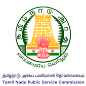Tnpsc group 4 result 2012 with marks