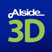 Alside JobSight 3D 3.0.9