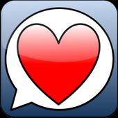 Romantic Messenger 1.7
