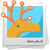 Share.Pho.to - photo sharing 1.17